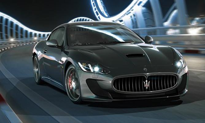 2017 Maserati Granturismo Pictures 2017 2018 Best Cars Reviews