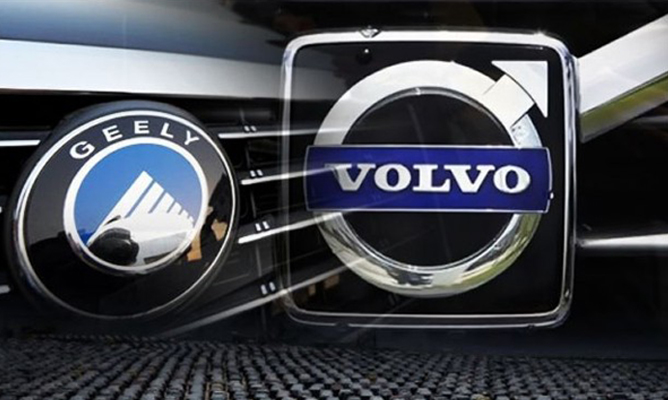 Reconditioned Engines Blog | Auto News ReviewsVolvo Archives