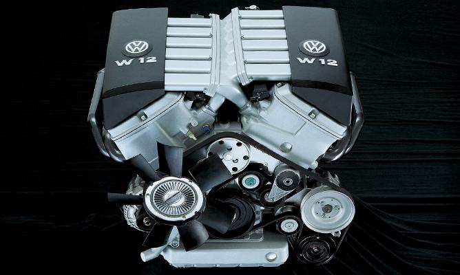 w12 motor impremedia net 2015 nissan rogue engine diagram