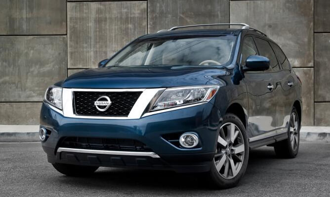 nissan pathfinder finds its own way to aspire the world. Black Bedroom Furniture Sets. Home Design Ideas