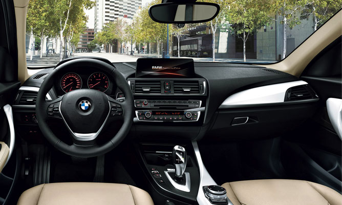 How Bmw 118i Engine Will Change Your Life
