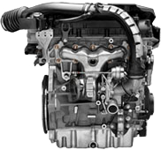 Reconditioned Engines Prices