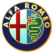 Alfa Romeo Reconditioned Engines