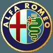 Alfa Romeo Engines