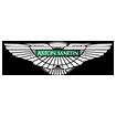Aston Martin Reconditioned Engines