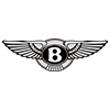 Bentley Reconditioned Engines