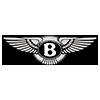 Bentley Reconditioned Engines