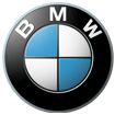 BMW Reconditioned Engines