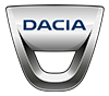 Dacia Reconditioned Engines
