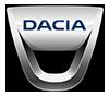 Dacia Reconditioned Engines