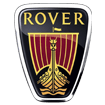 Rover Reconditioned Engines
