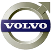 Volvo Reconditioned Engines