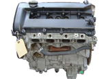 Reconditioned Ford Focus Diesel Engine