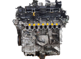 Reconditioned Mazda 6 Engine