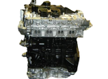 Reconditioned Renault Trafic Diesel Engine