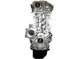 Reconditioned Mini Cooper S Engine